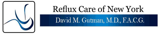 Reflux Care of New York