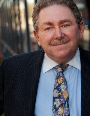 Dr Davit Gutman